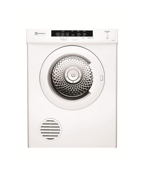 Electrolux 5.5kg Vented Dryer EDV5552