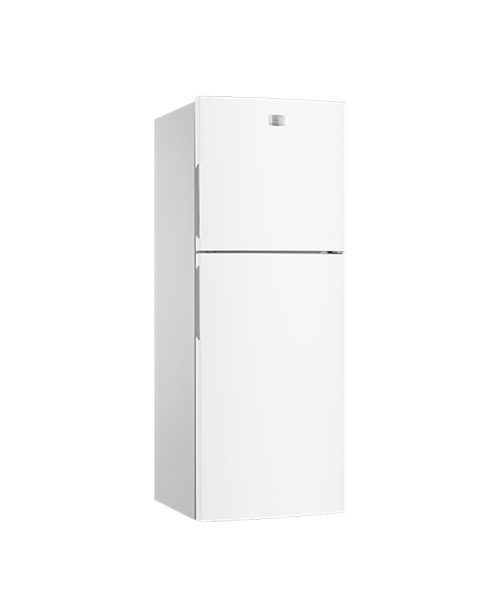 Kelvinator 245L Top Mount Fridge KTB2502WA