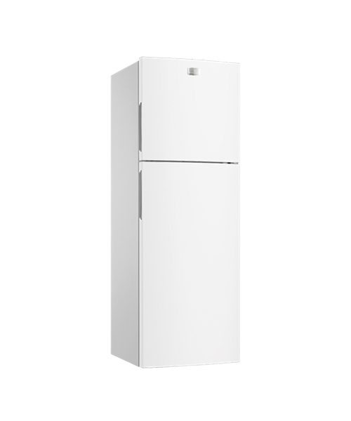 Kelvinator 275L Top Mount Fridge KTB2802WA