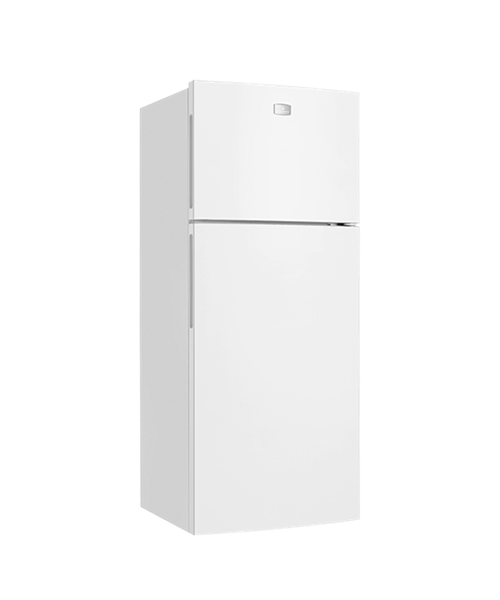 Kelvinator 460L Top Mount Fridge KTM4602WA