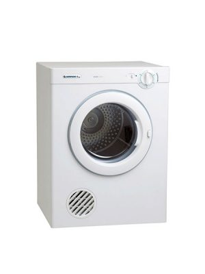 Simpson 4Kg Vented Dryer 39P400M