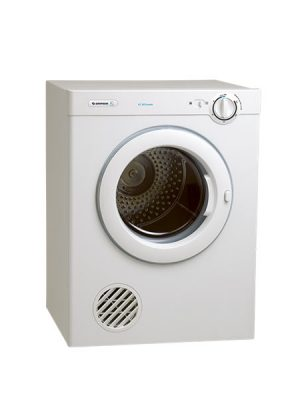 Simpson 6Kg Vented Dryer SDV601