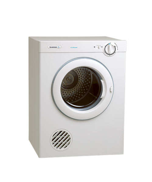 Simpson 6Kg Vented Dryer SDV601