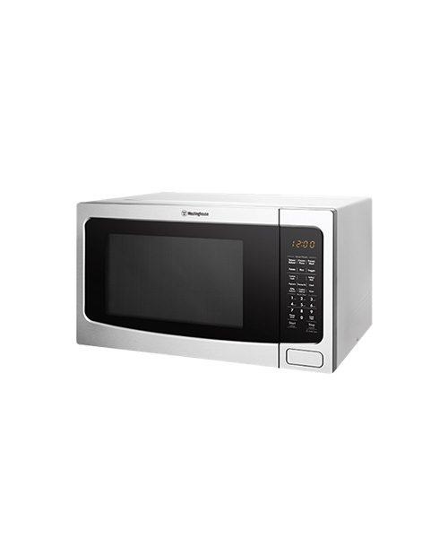 Westinghouse 40 Litre Microwave WMF4102SA