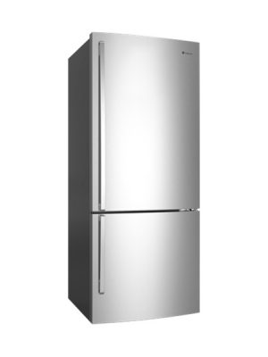 Westinghouse 453L Stainless Steel Fridge WBE4514SA