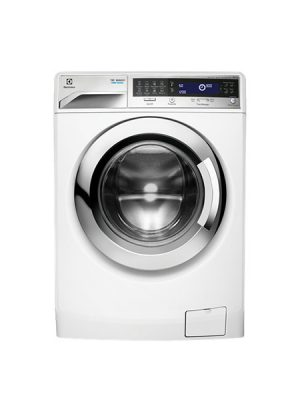 Electrolux 10kg Front Load Washing Machine EWF14012
