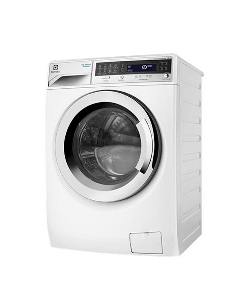 Electrolux 10kg Washing Machine EWF14012
