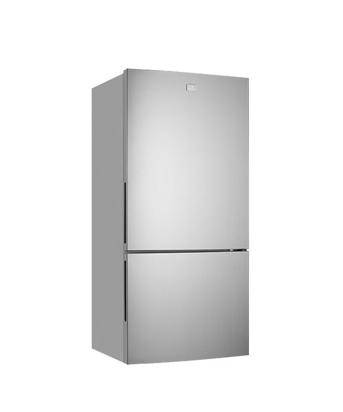 Kelvinator 528 Litre Bottom Mount Fridge KBM5302AA