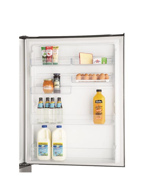 Kelvinator 528 Litre Fridge door