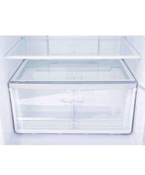 Crisper drawer for Westinghouse fridge