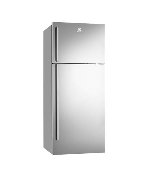 Electrolux 460L Top Mount Fridge ETE4607SA