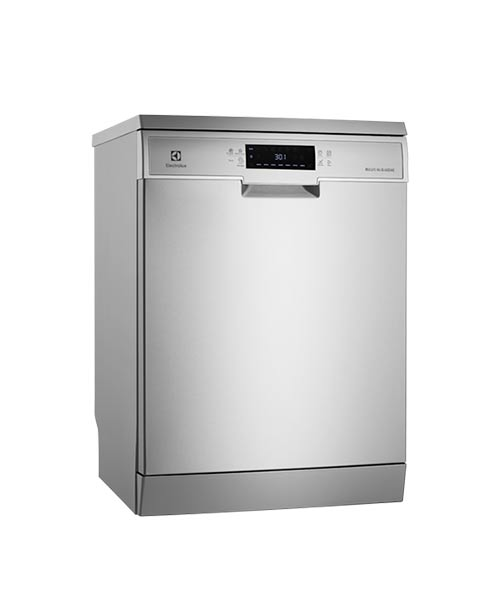 Electrolux Stainless Steel Dishwasher ESF8725ROX