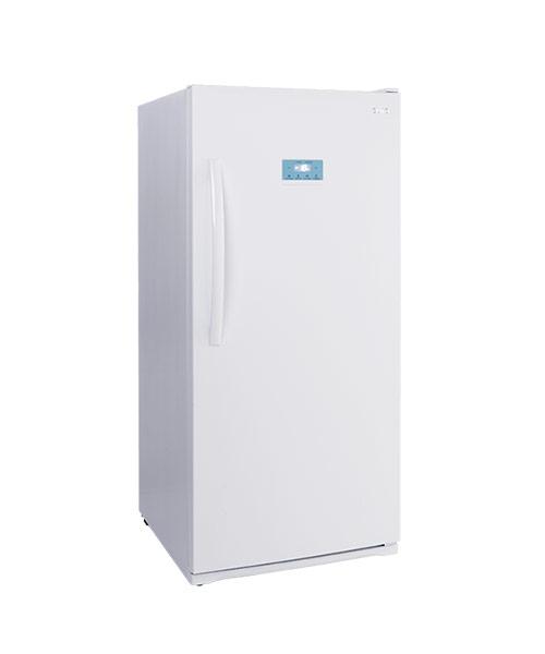 Euro 411L All Fridge or Freezer EUF411WH