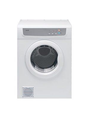 Euro 7KG Sensor Dryer E7SDWH