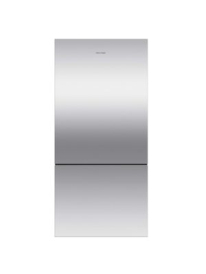 Fisher Paykel 522L Bottom Mount Fridge RF522BRPX6