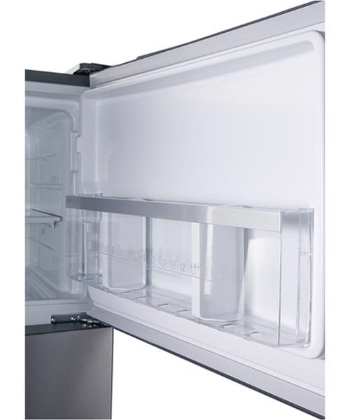 Freezer door -Westinghouse Fridge