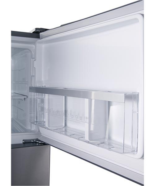 Freezer door -Westinghouse Fridge