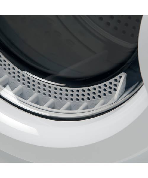 Lint Filter for Euro 7KG Sensor Dryer E7SDWH