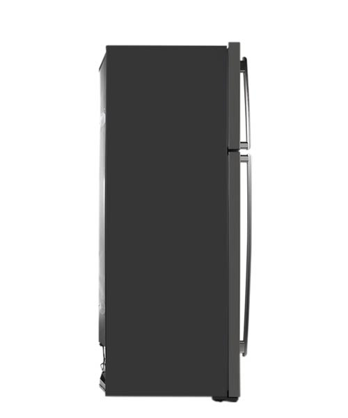 Westinghouse 460l Top Mount Fridge Wtb4604sa Brisbane