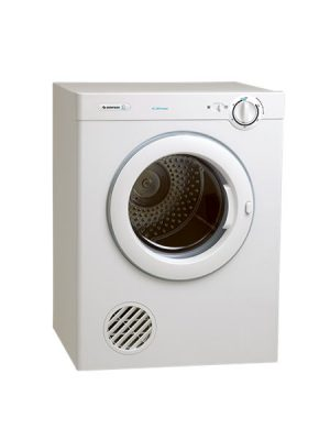 Simpson 5KG Clothes Dryer SDV501