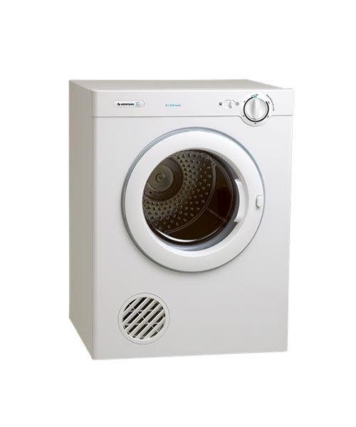 Simpson 5KG Clothes Dryer SDV501