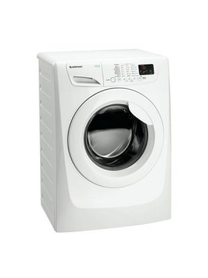 Simpson 7KG Front Load Washer EWF12743