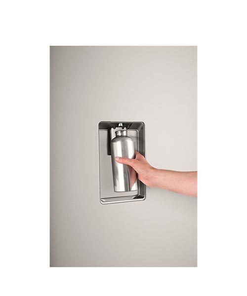 Water Dispenser for Electrolux Fridge