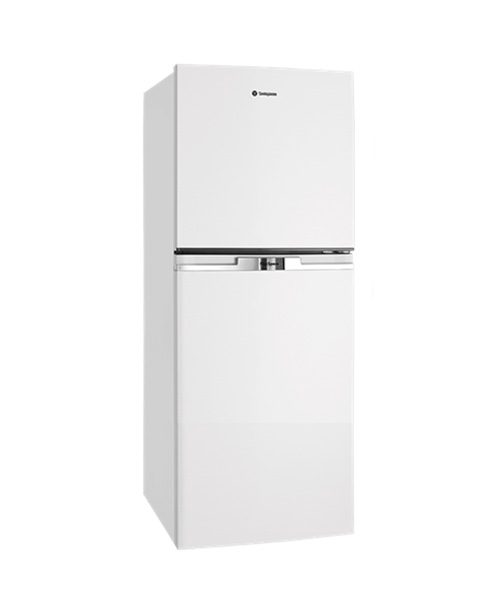 Westinghouse 230L White Top Mount Fridge WTB2300WG