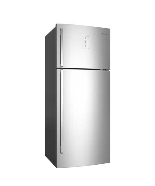 Westinghouse 460L Top Mount Fridge WTB4604SA