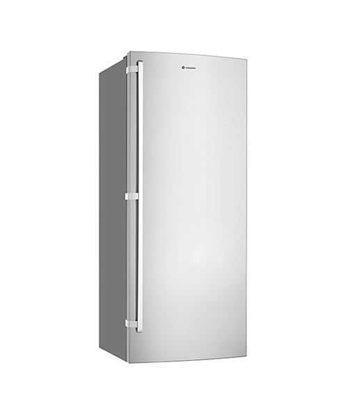 Westinghouse 501L Upright Fridge WRB5004SA