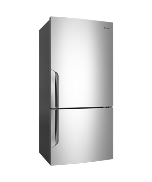 Westinghouse 528L Bottom Mount Fridge WBE5300SA