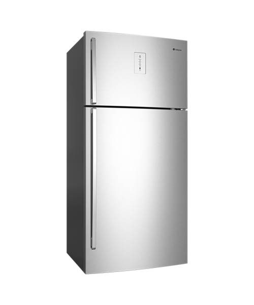 Westinghouse 540L Top Mount Fridge WTB5404SA