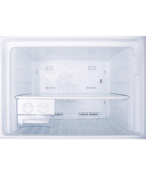 Westinghouse Freezer Compartment