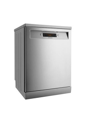 Westinghouse Stainless Steel Dishwasher WSF67251S