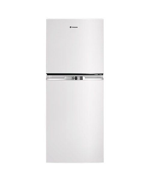 Westinghouse White Fridge WTB2300WG
