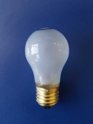 Whirlpool Fridge Bulb