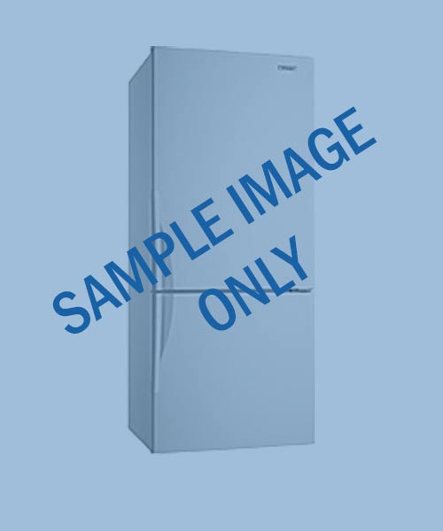 sample image fridge