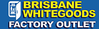 Brisbane Whitegoods Factory Outlet