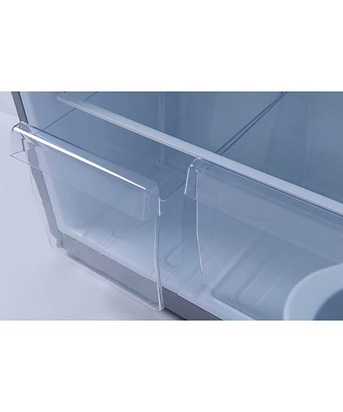 bottom-drawer for Euro 292 Litre Top Mount Fridge