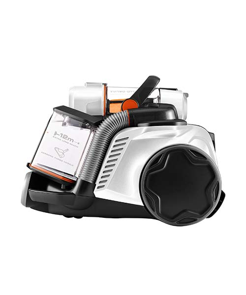 Electrolux Bagless Vacuum