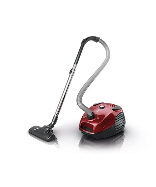 Electrolux Powerforce Dust & Gone Vacuum Cleaner ZPF2320TP