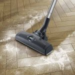 Electrolux Powerforce Vacuum Cleaner with 180 Access
