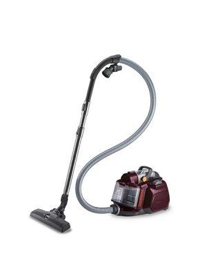 Electrolux SilentPerformer™ Vacuum Cleaner ZSP4304PP