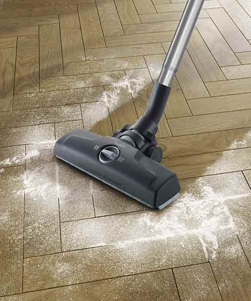 Electrolux Vacuum Cleaner ZPF2300T Power Pro System