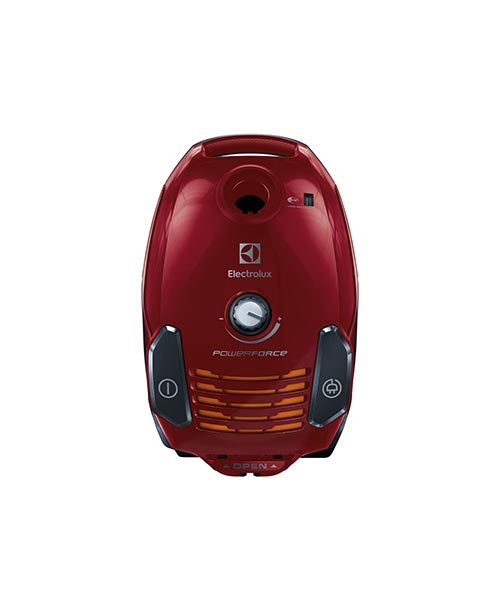 Electrolux Vacuum Cleaner ZPF2320TP