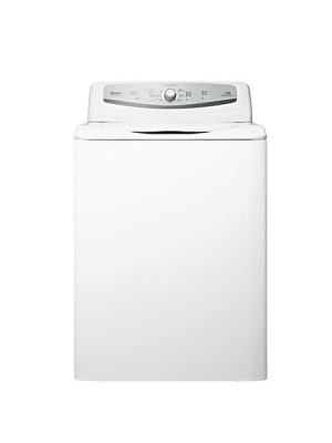 Haier 9.5KG Top Load Washing Machine HWMP95TLU