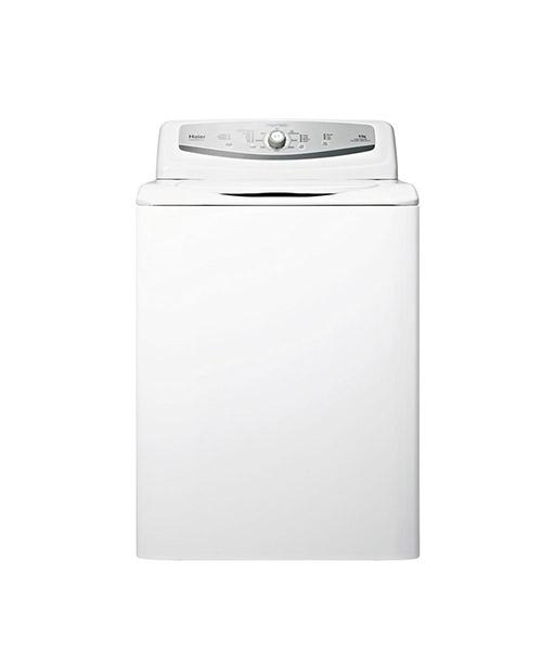 Haier 9.5KG Top Load Washing Machine HWMP95TLU