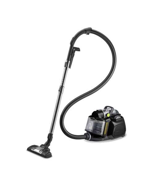 Electrolux SilentPerformer Vacuum Cleaner ZSPG4301