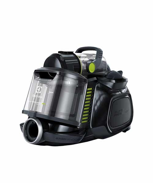 Electrolux Vacuum Cleaner ZSPG4301