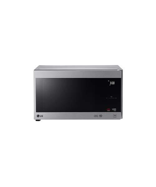 25L LG Smart Inverter Microwave Oven MS2596OS
